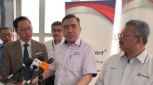 Don't overload if you don't want to be fined, transport minister tells truckers