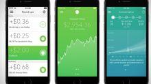 Spare change investing app Acorns now manages $1 billion