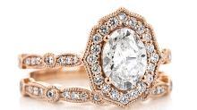 MiaDonna Diamonds CEO: Why millennials are demanding 'lab-grown' diamonds