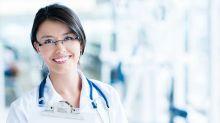 Should Investors Consider CRH Medical Corp?