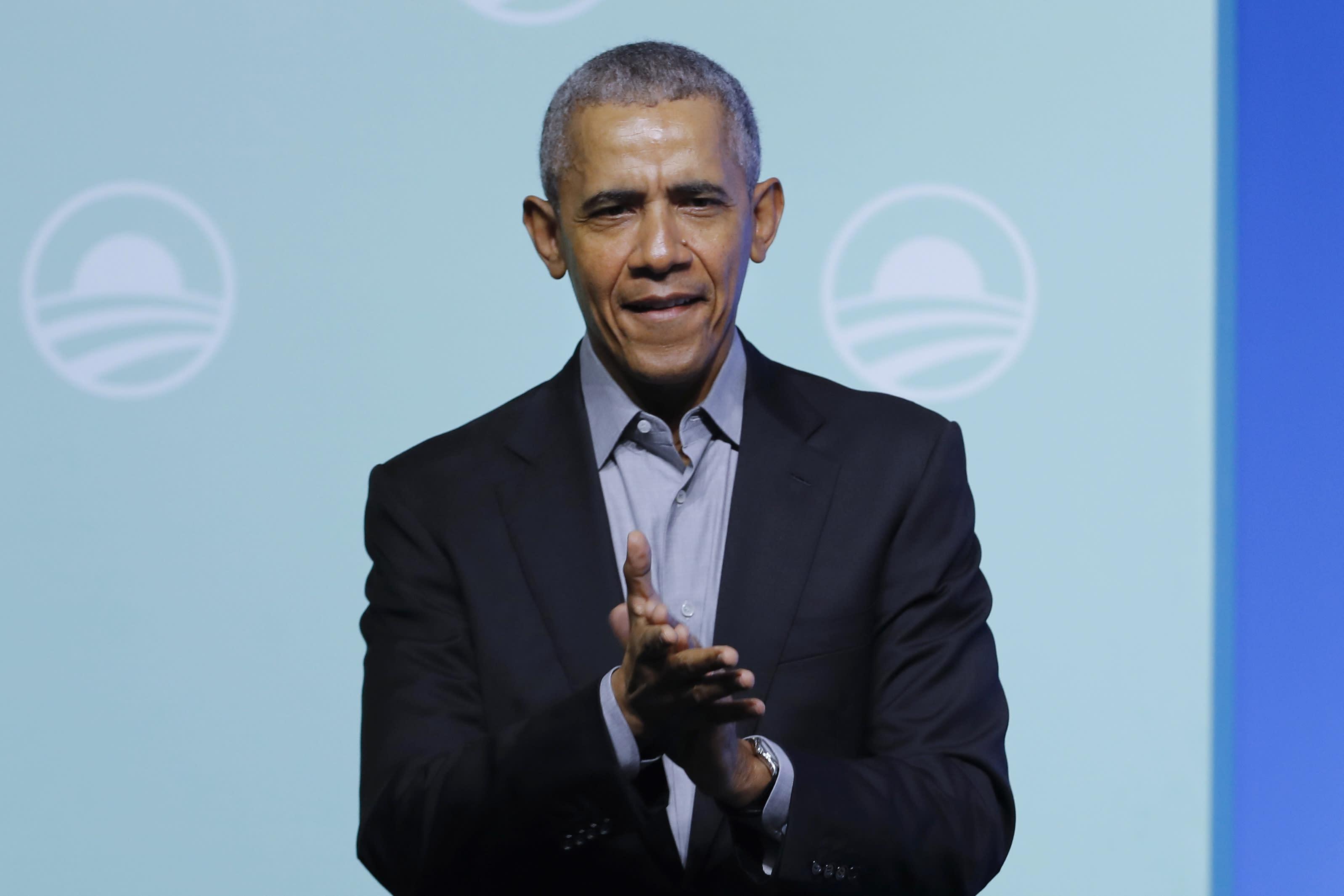 Republican Attorneys General push forward with lawsuit to dismantle Obamacare despite coronavirus