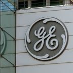 GE to merge transportation unit with Wabtec in $11.1 billion deal