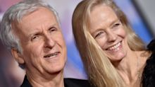 James Cameron and Wife Suzy Amis File Petition to Become Guardians of Their Daughter's Friend