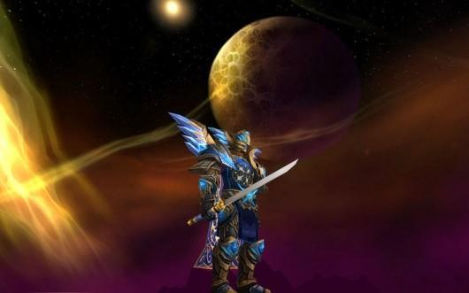 The Daily Grind: Is the mystique of MMO questing lost for good?