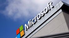 Microsoft expands program for women returning to work