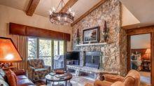 The Charter at Beaver Creek Named a Top Colorado Resort in Conde Nast Traveler Readers' Choice Awards