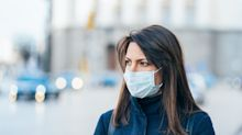 Can you reuse a disposable mask? Yes, if you follow these steps