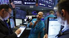Global stocks inspired by US rally, hopes for Chinese growth