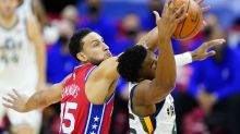 As Rivers sees it, Simmons is frontrunner for Defensive Player of the Year