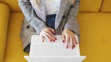 Die besten Hacks: So reinigst du deinen Laptop richtig