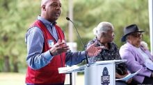 Lowe's to hire for 65,000 positions, even while cutting other jobs