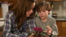How Would the Ordeal in 'Room' Affect a Kid in Real Life?