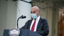 US-Behörden rechnen bereits Mitte Dezember mit Corona-Impfbeginn