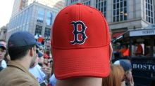 Red Sox Spring Training tickets on sale Friday