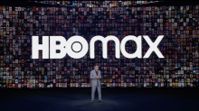 WarnerMedia's new streaming service HBO Max is coming to YouTube TV, along with HBO & Cinemax