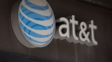 AT&T to be first major mobile carrier to block robocalls