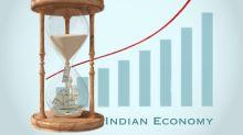 Present Condition Of Indian Economy