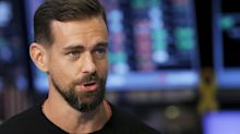 Square closes near all-time high after analyst compares stock to early days of Amazon