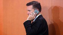"""Berlín advierte que no esperará """"meses"""" a una respuesta de Moscú por Navalni"""