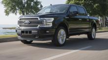 Ford Motor Company Earnings: What to Watch