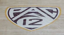 Pac-12 open to sales pitches from schools