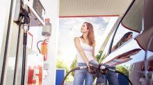 15 trucos para pagar menos por la gasolina en cualquier época del año