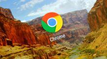 Chrome contará con un modo oscuro nativo en Windows 10