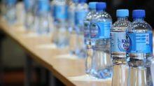 Les bonnes raisons d'arrêter d'utiliser et de réutiliser les bouteilles en plastique