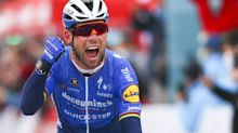 Mark Cavendish wins second consecutive stage in Turkey — so is he really back?