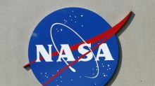 La sonda de la NASA recogió muestras suficientes del asteroide Bennu