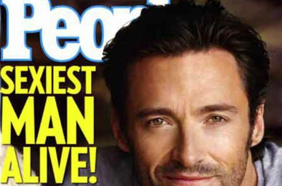 Nolan North imagines Hugh Jackman starring in Uncharted film