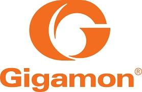 Gigamon Earns 2021 Great Place to Work Certification™