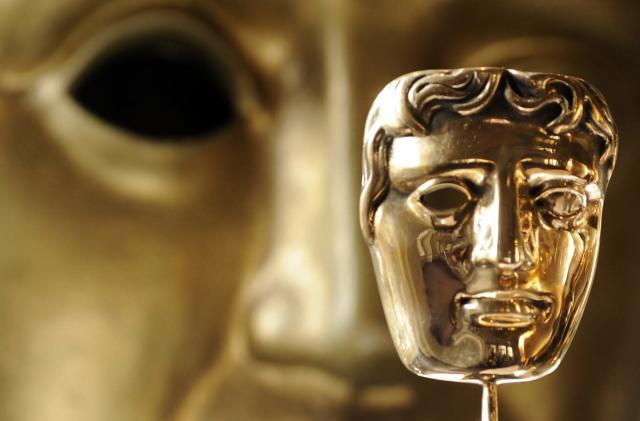 Watch the BAFTA Games Awards live right here!