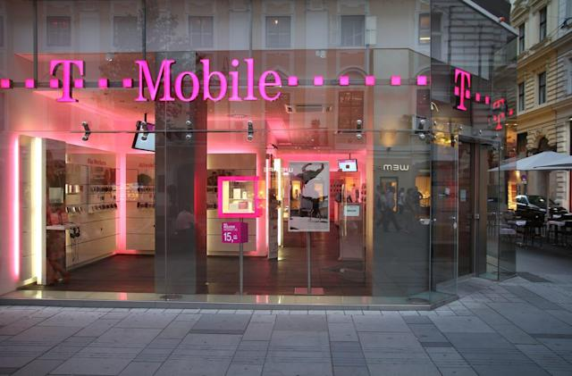 T-Mobile's latest unlimited plan cuts out the extras
