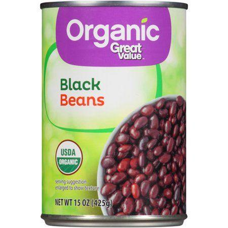 "<p><strong>Great Value Organic</strong></p><p>walmart.com</p><p><strong>$0.92</strong></p><p><a href=""https://go.redirectingat.com?id=74968X1596630&url=https%3A%2F%2Fwww.walmart.com%2Fip%2F51236573&sref=https%3A%2F%2Fwww.goodhousekeeping.com%2Ffood-recipes%2Fg32733789%2Fbest-meat-substitutes%2F"" rel=""nofollow noopener"" target=""_blank"" data-ylk=""slk:Shop Now"" class=""link rapid-noclick-resp"">Shop Now</a></p><p>Whether you buy them canned or dried, black beans are a great way <a href=""https://www.goodhousekeeping.com/health/diet-nutrition/a20088526/black-beans-nutrition/"" rel=""nofollow noopener"" target=""_blank"" data-ylk=""slk:to enjoy a high protein meal without meat"" class=""link rapid-noclick-resp"">to enjoy a high protein meal without meat</a>. If you buy them canned, you can drain the packaging liquid to incorporate into other recipes — or simmer the beans in that very liquid for a rich dish with a built-in sauce. Black beans are of course <a href=""https://www.goodhousekeeping.com/food-recipes/g3463/cinco-de-mayo-taco-recipes/"" rel=""nofollow noopener"" target=""_blank"" data-ylk=""slk:a delicious component in tacos"" class=""link rapid-noclick-resp"">a delicious component in tacos</a> and burrito bowls, but you can also try blending them up and incorporating them <a href=""https://www.goodhousekeeping.com/food-recipes/g21605499/veggie-burger-recipes/"" rel=""nofollow noopener"" target=""_blank"" data-ylk=""slk:into homemade veggie burgers"" class=""link rapid-noclick-resp"">into homemade veggie burgers</a> and creamy dips.</p>"
