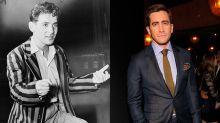 Jake Gyllenhaal va camino al Oscar... de nuevo