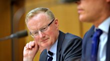 RBA Chief Says Climate Change Effects Will Shave Australian GDP