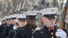 Desde 2004 ha subido la tasa de suicidios entre el personal militar de EE.UU.