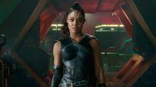 Marvel confirma la incorporación de más personajes LGBT