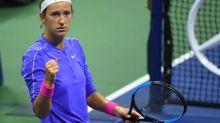 US Open (F) - US Open: Victoria Azarenka surclasse Elise Mertens et accède aux demi-finales