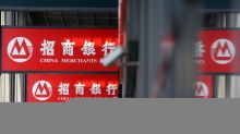 China Merchants Bank, Bank of Communications and Shanghai Pudong Development Bank dismiss US's North Korea sanctions breach charges