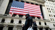 Wall Street abre em queda após alta na véspera