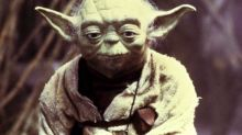 Yoda Voice Actor Frank Oz Gives Cagey Response When Asked About 'Star Wars' Return