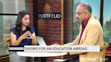 BQPortfolio: Planning Ahead For An Education Abroad