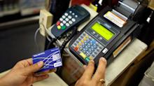 More Americans are struggling to pay their credit cards, and what's holding them back is only getting worse