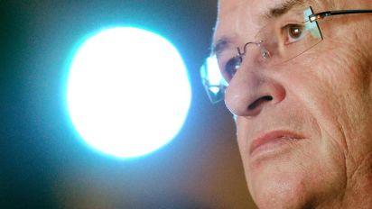 Ex-VW-Konzernchef Winterkorn verlängert Verjährungsverzicht