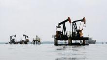U.S. eyes more Venezuelan sanctions, but oil on backburner: U.S. official
