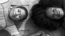 Yalitza y Uzo Aduba, juntas en un spot de Netflix a favor de la inclusión
