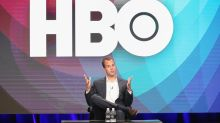 Dish Networks tumbles on subscriber loss, HBO woes; Cisco outlook in focus