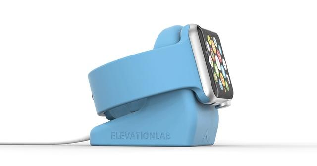 10 excellent gift ideas for the Apple lover in your life | Engadget